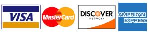 Credit-Card-Logos[1]